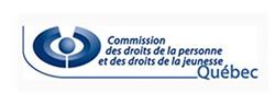 Commission des droits de la personne du Québec